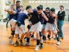 20130407-cpb-rennes-volley-coupe-de-france-benjamins-058