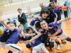 20130407-cpb-rennes-volley-coupe-de-france-benjamins-059