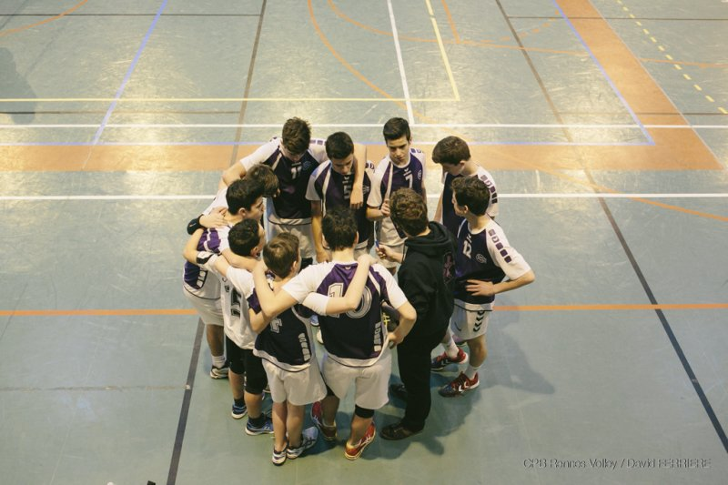 20150118-cpb-volley-rennes-coupe-de-france-002