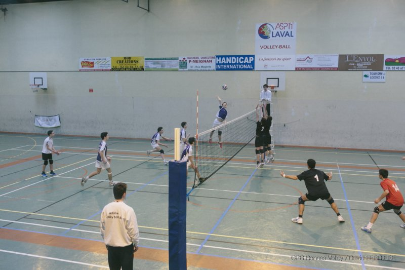20150118-cpb-volley-rennes-coupe-de-france-012