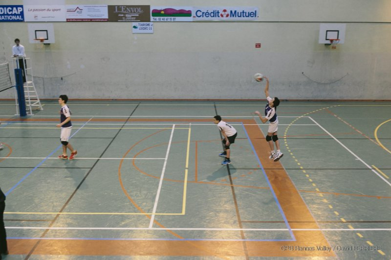 20150118-cpb-volley-rennes-coupe-de-france-022