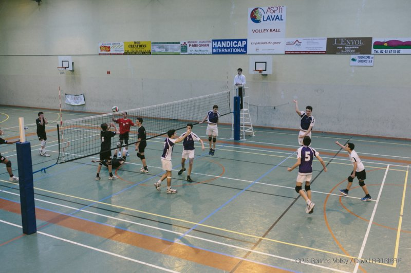 20150118-cpb-volley-rennes-coupe-de-france-025