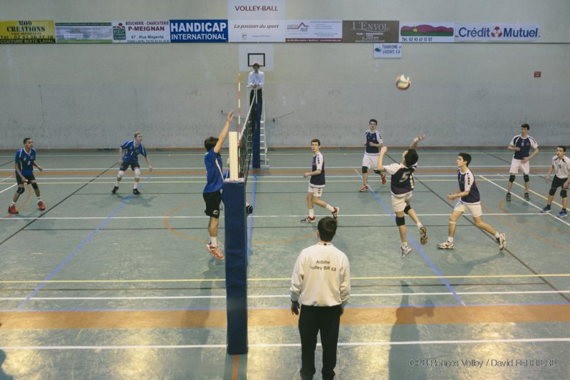 20150118-cpb-volley-rennes-coupe-de-france-037