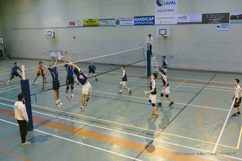 20150118-cpb-volley-rennes-coupe-de-france-041