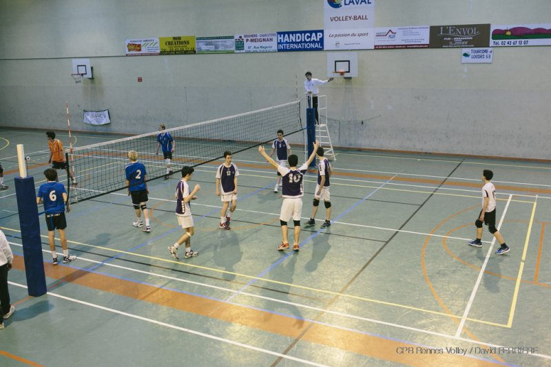 20150118-cpb-volley-rennes-coupe-de-france-042