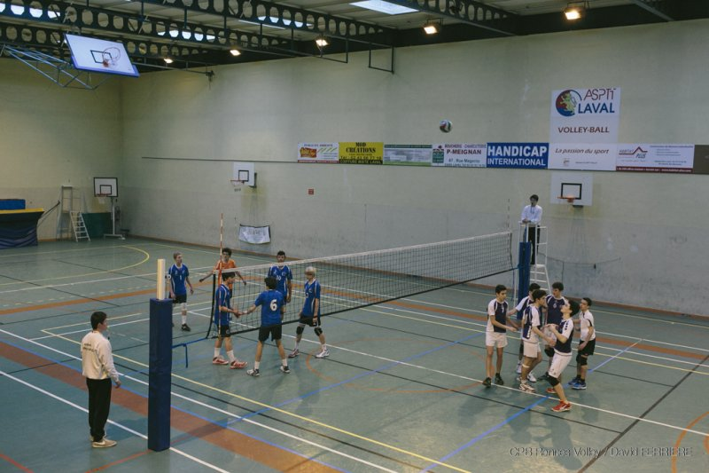 20150118-cpb-volley-rennes-coupe-de-france-047