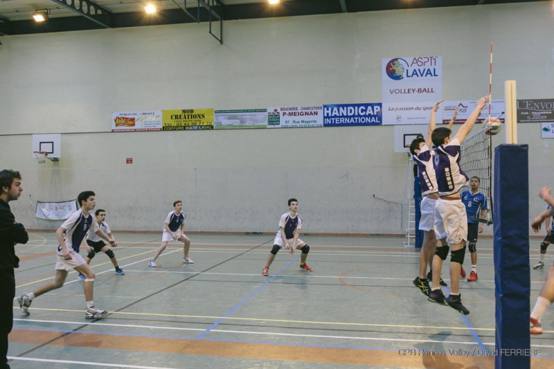 20150118-cpb-volley-rennes-coupe-de-france-049