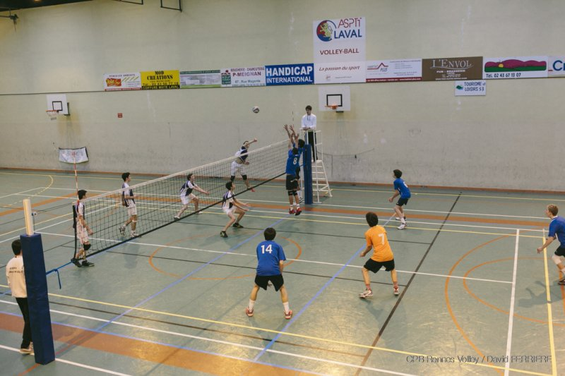 20150118-cpb-volley-rennes-coupe-de-france-060