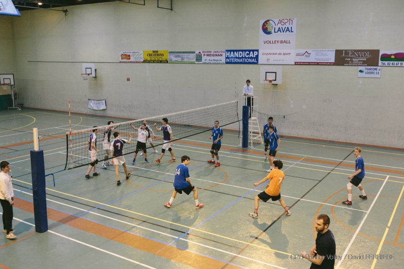 20150118-cpb-volley-rennes-coupe-de-france-063