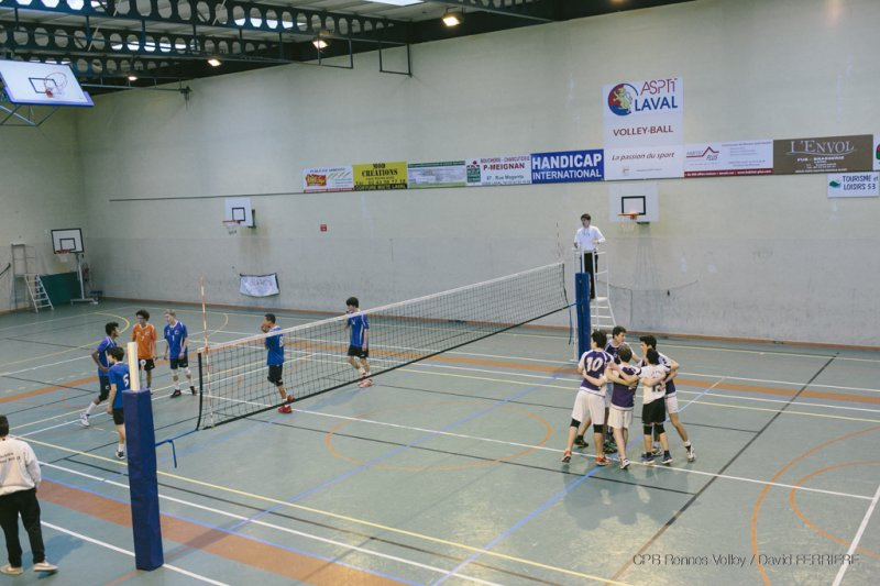 20150118-cpb-volley-rennes-coupe-de-france-064