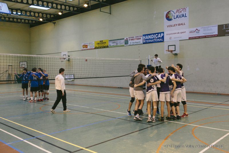 20150118-cpb-volley-rennes-coupe-de-france-075