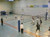20150118-cpb-volley-rennes-coupe-de-france-005