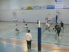 20150118-cpb-volley-rennes-coupe-de-france-008