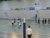 20150118-cpb-volley-rennes-coupe-de-france-009