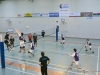 20150118-cpb-volley-rennes-coupe-de-france-014