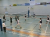 20150118-cpb-volley-rennes-coupe-de-france-019