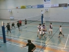 20150118-cpb-volley-rennes-coupe-de-france-029