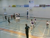 20150118-cpb-volley-rennes-coupe-de-france-034