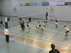 20150118-cpb-volley-rennes-coupe-de-france-035