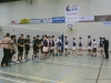 20150118-cpb-volley-rennes-coupe-de-france-036
