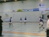 20150118-cpb-volley-rennes-coupe-de-france-050