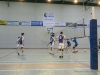 20150118-cpb-volley-rennes-coupe-de-france-051