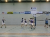 20150118-cpb-volley-rennes-coupe-de-france-055