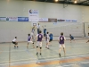 20150118-cpb-volley-rennes-coupe-de-france-057