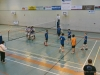 20150118-cpb-volley-rennes-coupe-de-france-058