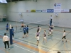 20150118-cpb-volley-rennes-coupe-de-france-066
