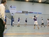 20150118-cpb-volley-rennes-coupe-de-france-067