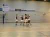 20150118-cpb-volley-rennes-coupe-de-france-072