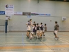 20150118-cpb-volley-rennes-coupe-de-france-073