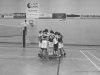 20150118-cpb-volley-rennes-coupe-de-france-074