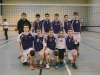 20150118-cpb-volley-rennes-coupe-de-france-077