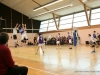 20150215-CPB-Volley-Coupe-de-France-MM15-005