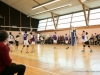 20150215-CPB-Volley-Coupe-de-France-MM15-006