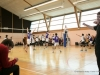 20150215-CPB-Volley-Coupe-de-France-MM15-008