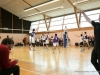 20150215-CPB-Volley-Coupe-de-France-MM15-009