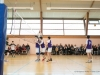 20150215-CPB-Volley-Coupe-de-France-MM15-011