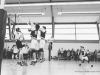 20150215-CPB-Volley-Coupe-de-France-MM15-014