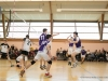 20150215-CPB-Volley-Coupe-de-France-MM15-015