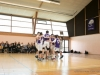 20150215-CPB-Volley-Coupe-de-France-MM15-023