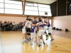 20150215-CPB-Volley-Coupe-de-France-MM15-024