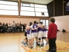 20150215-CPB-Volley-Coupe-de-France-MM15-027