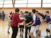 20150215-CPB-Volley-Coupe-de-France-MM15-028