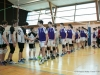 20150215-CPB-Volley-Coupe-de-France-MM15-030