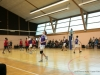 20150215-CPB-Volley-Coupe-de-France-MM15-036