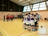 20150215-CPB-Volley-Coupe-de-France-MM15-037