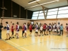 20150215-CPB-Volley-Coupe-de-France-MM15-038